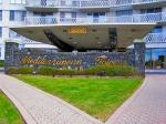 2000 linwood avenue entrance