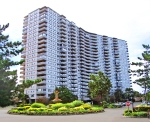 mediterranean towers south cooperative